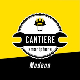 Cantiere Smartphone