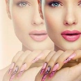 Wondair Nails