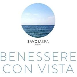 Savoia Spa