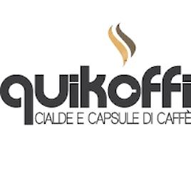 Quikoffi