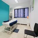 Offerta: tecarterapia+massoterapia a Milano | Spiiky