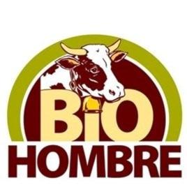 Bio Hombre