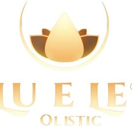 Lu e Le® olistic