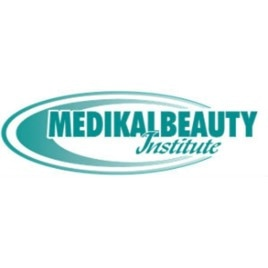 MedikalBeauty Institute