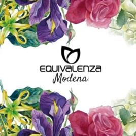 Equivalenza Modena
