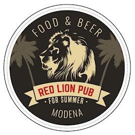 RED LION PUB MODENA