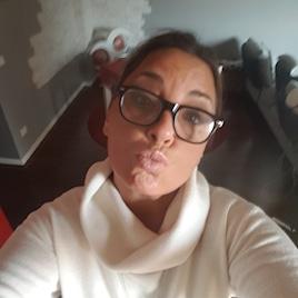 Eleonora Santoro