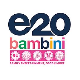 E20Bambini
