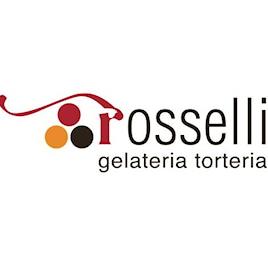 Gelateria Rosselli