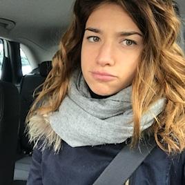 Alice Biroli