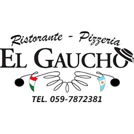 El Gaucho Modena