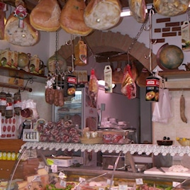 Macelleria Dalla Mery