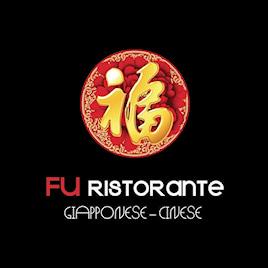 Ristorante sushi Fu