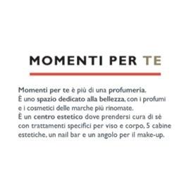 Momenti Per Te - Grandemilia Modena