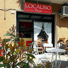 Localino bar