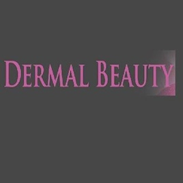 Dermal Beauty Maranello