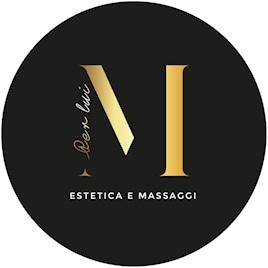 M per lui estetica e massaggi