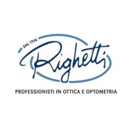 Ottica Optometria Righetti