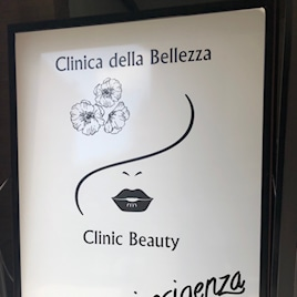 Clinic Beauty