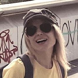 Simona Annucci