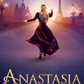 Parrucchieri Anastasia