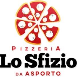 Pizzeria da asporto LO SFIZIO Cesena