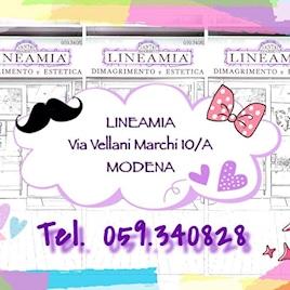 Lineamia Modena