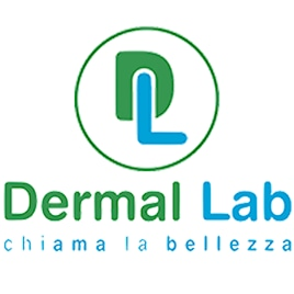 Dermal Lab