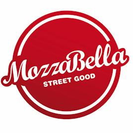 Mozzabella Mercato Albinelli