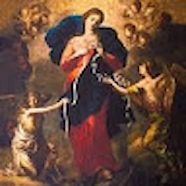francesca tarozzi