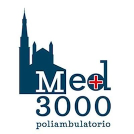 Med3000 poliambulatorio