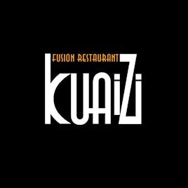 Kuaizi fusion restaurant
