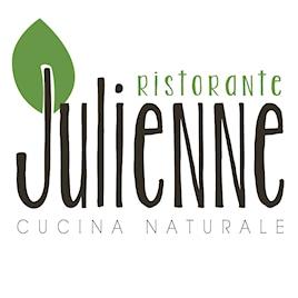 Ristorante Julienne Cucina Naturale