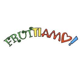 Fruttiamo