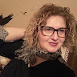 Giovanna Magro