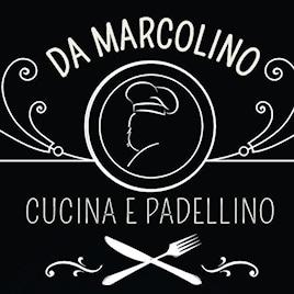 Da Marcolino - Cucina e Padellino