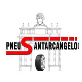 Pneus Santarcangelo