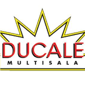 Offerta Cinema Ducale a Milano 7€   Spiiky