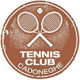 TENNIS CLUB CADONEGHE