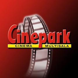 Cinepark Multisala