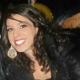 RosaLinda Aiello