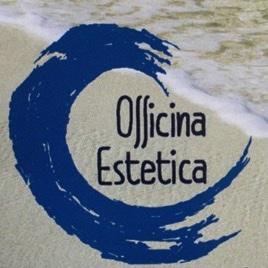 Officina Estetica