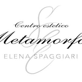 Centro estetico Metamorfosi
