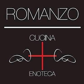 Romanzo ristorante