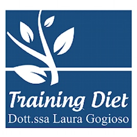 Training Diet - Dott.ssa Laura Gogioso