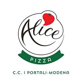 Alice Pizza Portali