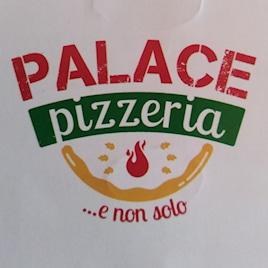 Pizzeria Palace