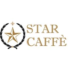 Star Caffè