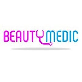 Beauty Medic