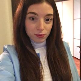 Elena Soli